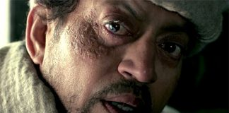 shoojit-sircar-confirms-irrfan-khan-is-doing-fine-will-start-shooting-soon