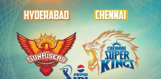 the-final-between-csk-srh-will-be-played