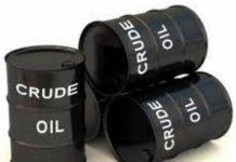 .petrol-diesel-price-crude-oil-saudi-arab-russia-opec-tut
