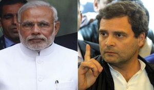 rahul-gandhi-gives-fuel-challenge-to-pm-modi-dares-him-to-reduce-petrol-diesel-prices