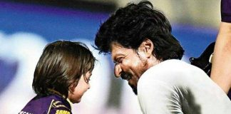 when-abram-was-born-shahrukh-was-surrounded-by-controversies