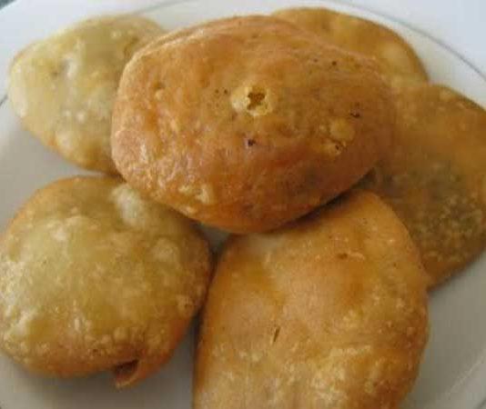 food/instant-maintain-spicy-potato-cake