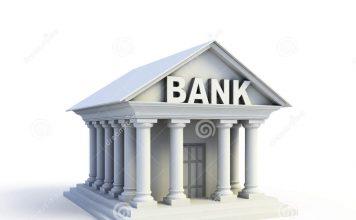 high-returns-seen-in-bank-stock-in-one-week