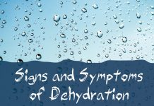 case-of-dehydration-is-increasing-in-ahmedabad