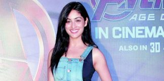 yami-gautam-comments-on-her-roles-and-choice-of-films