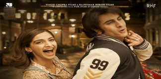 sanju-movie-s-new-poster-released-sonam-spotted-with-ranbir