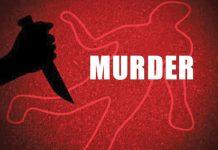an-arrest-warrant-was-found-in-bapunagar-murder-case