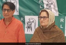 latest-news/india-news/bypoll-political-allegation-after-kairana-and-noorpur-byelections-evm-malfunctioned