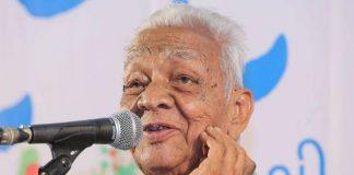 veteron-humor-writer-vinod-bhatt-passed-away