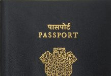 .ews/other/90-applicants-to-get-indian-citizenship-in-ahmedabad-