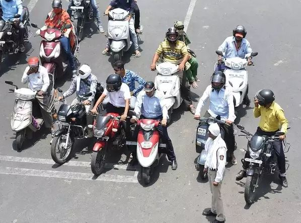 ahmedabad-news/other/shadow-will-be-disappear-from-ahmedabad