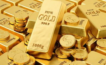 .business-news/commodity/gold-prices-fall-silver-rates-plunget