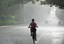 ahmedabad-news/other/high-possibility-of-advance-monsoon-in-state