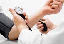 health-news/brain-stroke-cases-are-increasing-in-gujarat