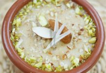 article/ramzan/phirni-recipes
