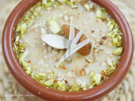 article/ramzan/phirni-recipes