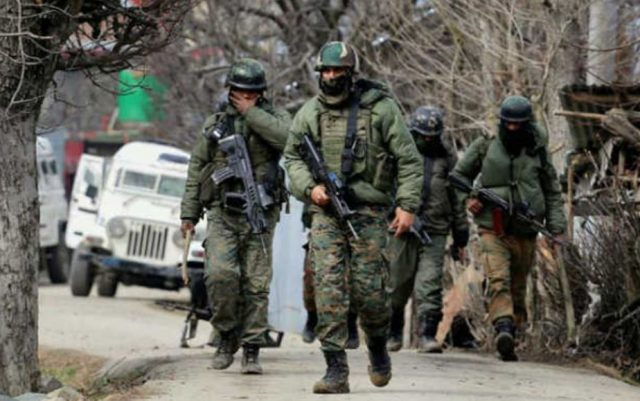 ammu-and-kashmir-delhi-on-high-alert-as-terrorists-sneak-into-jk