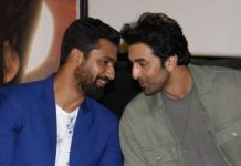 salman-khan-belives-ranbir-kapoor-cannot-do-justice-to-sanjay-dutts-role-in-sanju-