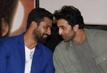 salman-khan-belives-ranbir-kapoor-cannot-do-justice-to-sanjay-dutts-role-in-sanju-