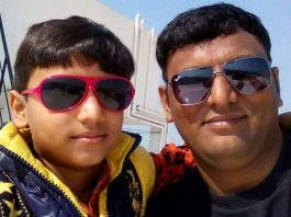 .central-gujarat/vadodara-father-and-son-committed-suicide-over-debt-body-found-from-mahisagar-river