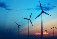 latest-news/ahmedabad-news/other/due-to-strong-wind-power-generation-of-wind-farm-increased