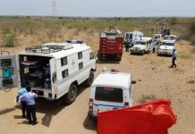 saurasthra-kutch/kutch-air-force-accident-pilot-sacrifice-life-for-villagers