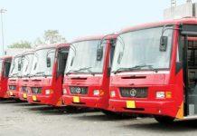 ahmedabad-news/other/vadaj-will-be-transport-hub