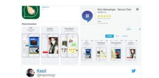 orporates/baba-ramdevs-kimbho-app-is-actual-copy-of-bolo-chat