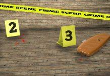 ahmedabad-news/crime/crime-branch-arrested-8-con-caller