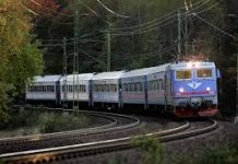 you-are-traveling-with-excess-luggage-railway-will-fine-yo