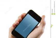 hmedabad-news/other/save-my-teen-boy-from-smartphone-addiction-from-month-he-has-not