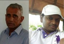 .ahmedabad-news/other/ahmedabad-man-sought-pmos-help-for-missing-father