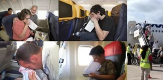 europe/passengers-fall-into-faint-after-dirty-smell-in-plane