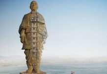 .ahmedabad-news/politics/modi-to-unveil-statue-of-unity-on-october-31