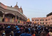 jagannath-temple-treasure-key-is-lost-know-about-the-treasure-