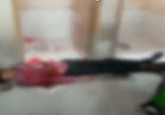 central-gujarat/student-found-murdered-in-a-school-in-baranpura-area-of-vadodara-