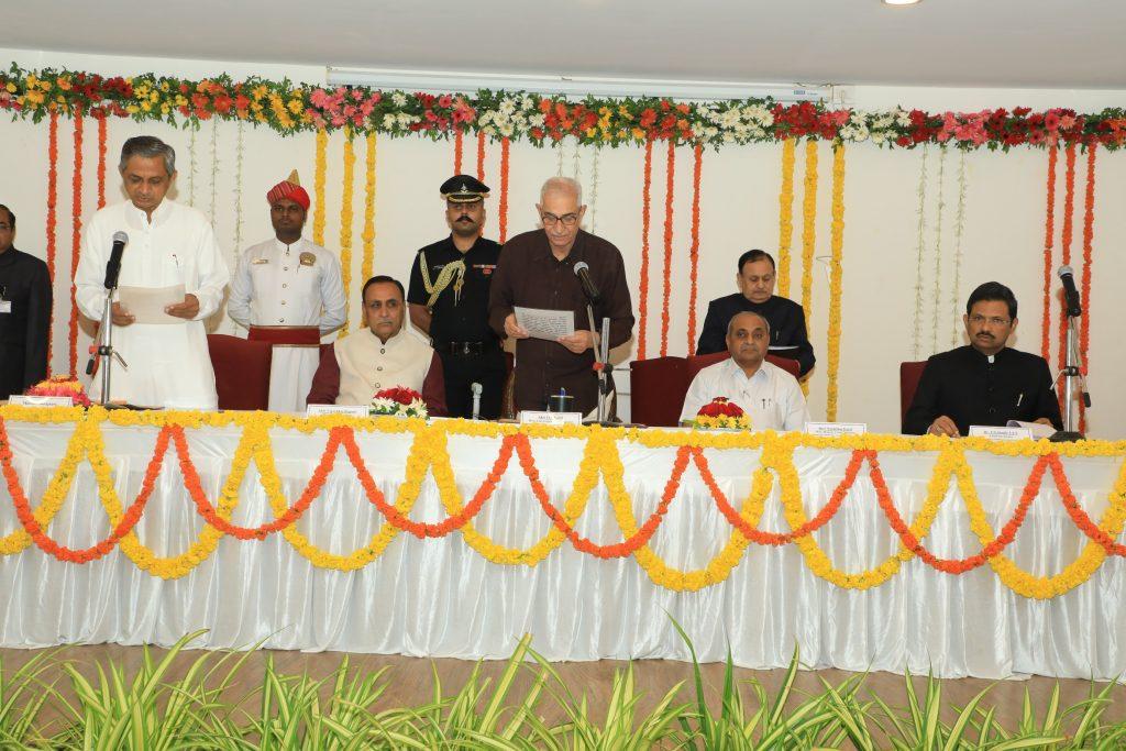 Setback for Gujarat Congress as senior leader Bavaliya resigns as MLA, set to join BJP
