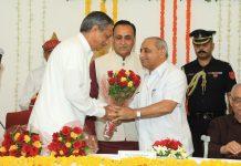 Senior Gujarat Congress MLA Kunvarji Bavaliya joins BJP, to be made minister