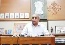 MGUJ-GAN-OMC-LCL-gujarat-government-announcement-double-maintenance-for-accidental-death-of-farmer-gujarati-news