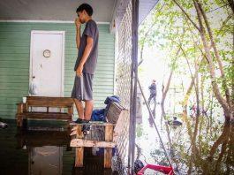.news/INT-AME-HDLN-hurricane-florence-in-north-carolina-gujarati-news
