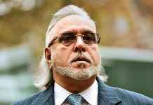 /NAT-HDLN-changing-the-lookout-circular-against-vijay-mallya-was-a-mistake-cbi-gujarati-news