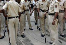 MGUJ-AHM-HMU-LCL-gujarat-highcourt-uplift-a-stay-on-psi-to-promotion-process-as-police-inspector-gujarati-new