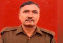 NAT-HDLN-jammu-international-border-pakistani-troops-slit-throat-bsf-jawan-gujarati-news-5959404