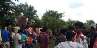 /MGUJ-VAD-HMU-LCL-three-killed-in-road-accident-near-shirola-village-of-vadodara-gujarati-new